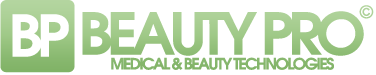 BEAUTYPRO Medical & Beauty Technologies