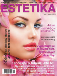 http://www.beautypro.cz/upload/media/lipolaser.jpg